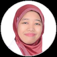 dr. Diryati Widyantari